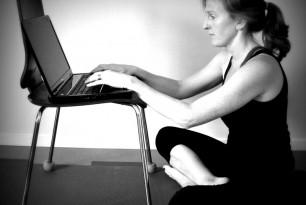hållning-träning-online-skype