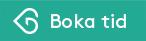 Boka_tid_Gron (5)